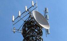 Türkiyedeki Cep Telefonu Baz istasyonları tehlikeli mi?