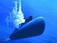 İran radara yakalanmayan denizaltı üretti