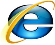 Yeni İnternet Explorer 8 download indir